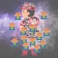 アニソン原曲Mix BPM140 - BPM150