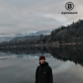 Cyp Indahouse - B:pressure promo mix (January 2021)