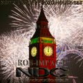 ROB-IMPACT NEW YEAR EVE 2020 HOUSE SET