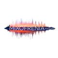 mixofrenia radio show # 1363