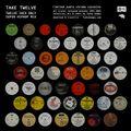 Funky Bompa - Take Twelve