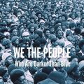 BOB CORSI WE THE PEOPLE WHO ARE DARKER THAN BLUE 141021