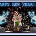 Miss Jackalope DEF CON NYE 2020