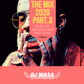 THE MIX 2020 PART.4 (BEST OF REGGAETON MIX)