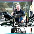 Live Lockdown Podcast - 24th April - Ep. 29