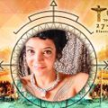 Shamanic Ritual DJ Set @ ToteM Festival By Gaia