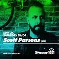 """Scott Parsons 'elements"""" 10/4/2021"""