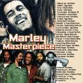 Bob Marley Masterpiece