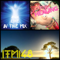 PGX LIVE ITM148 #FREESTYLE LETS HEAL THIS WITH A HEART AND A FIST (RADIO REBROADCAST LIVE EDM)