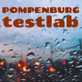 POMPENBURG DEEP IN THE CITY LIVE