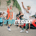 DJ EDY K - Urban Mixtape June 2021 (Hip Hop,R&B,Reggaeton,AfroBeats) Ft Ozuna,J. Balvin,DJ Khaled