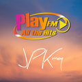 Mornings with Romero - The Weekend Intro Mix with JP Kinney   Air Date: 10/15/2021