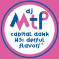 Capital Dank #51 derful Flavors!