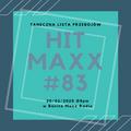 Lista Hit Maxx w Banita Maxx - Notowanie 83