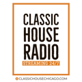 Classic House Radio Vol. 23