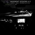 Flucamin - Basement Sessions # 6