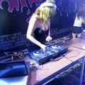 DJ Mimi Taiwan - 咪咪大舞廳 2015 #EDM Mixtape