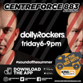 Dolly Rockers Radio Show - 883 Centreforce DAB+ Radio - 11 - 06 - 2021 .mp3