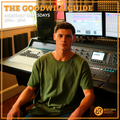 The GoodWill Guide 25th July 2019