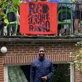 DTM Funk for RLR @ Culte Agency listening-session 05-19-2019