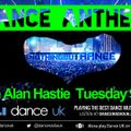 Alan Hastie - Trance Anthems - Dance UK - 23-03-2021