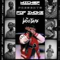 MISCHIEF Presents POP SMOKE THE WOOTAPE