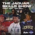 The Jaguar Skills Show - 16/04/21