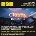 Cloudy With A Chance Of Beatballs 022 @ NSBRADIO (2019-08-17)