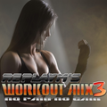 Workout mix Part3 - US HIP HOP - RAP FRANCAIS - Eminem, 50 cent, DMX, NTM, Jay-Z