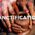 La sanctification des objets Matériels  / Appel de Dieu