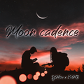 Moon cadence {Deep Melodic Vocal House}