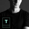 Techno Recommends Radio 292 - Albert Salvatierra & Max Kane