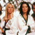 Favorite ABBA Songs