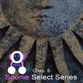 Sample Select Series 5