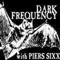 Dark Frequency February 2018