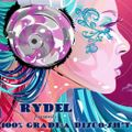 Rydel presents 100% Grade-A DISCO-SH!T (May 2012)