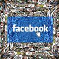 «Εφαρμογή Θεσσαλονίκη»: Η υπόθεση Ακρίτα και η «δημοκρατία» του Facebook  (ΗΧΗΤΙΚΟ)