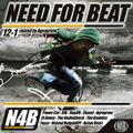 Need for Beat 12-1