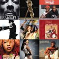 Old School RnB Anthems 1999-2005 The Neptunes