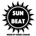 Sun Beat Jun 10.21 Derek Codlin