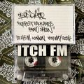 Suspect Packages Radio Show (Itch FM May 2004)