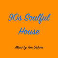 90s Soulful House