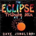 The Eclipse Tribute Pt I
