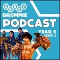 Geeky Brummie - Year 5: Issue 2