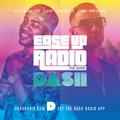 Ease Up Dash Radio Episode 3 @DjEase_ @NikalFieldz @SkyArticles With Guest @EmilioRojas & @SixxJohn