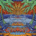 Djamstore Beats - The Overdosed Special Christmas Cake Blues (Goa Trance, 132Bpm)