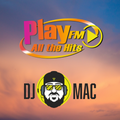 Mornings with Romero - The Weekend Intro Mix with DJ Mac   Air Date: 9/24/2021