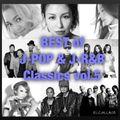 BEST of J-POP & J-R&B Classics vol.5