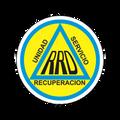 RRD #05 - CODEPENDENCIA; LAS FORMAS DE DESAPEGO
