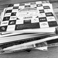 Stack Of Soul 3 - Classics